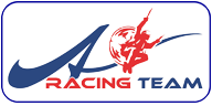 Adventure Racing Team