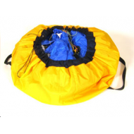 CANOPY QUICK PACK