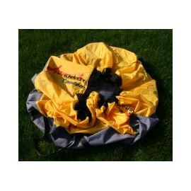 TANDEM CANOPY QUICK PACK