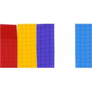 REPAIR TAPE 1 M : colour to precise