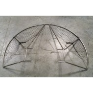 FUNFLYER CAGE FOR 1m60 PROP