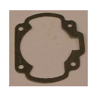 CYLINDER GASKET FOR FUN TANDEM