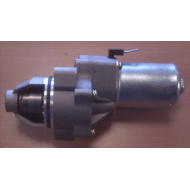 SMALL F100 / F200 / 8.0 STARTER ENG