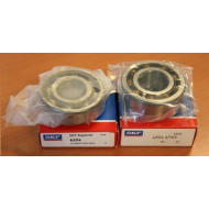 KIT BEARINGS FOR CRANK-CASE