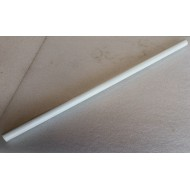 FIBER GLASS BAR LG700 PRECISE FOR F