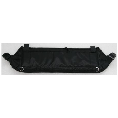 LONG ADDITIONNAL SEAT PLATE FOR X R