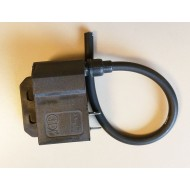 IGNITION COIL FOR FUN TANDEM
