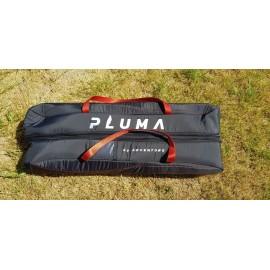PLUMA BAG FOR CAGE & PROPELLER