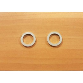 PLUMA SWING ARM SET OF RACING WASHERS