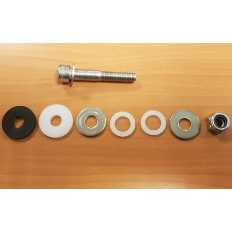 SET OF SCREW FOR PRIMUS MOBILE BAR