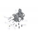 Carter moteur EOLE 135