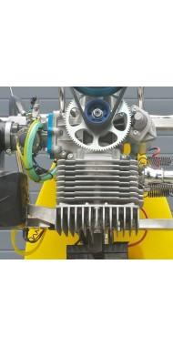 MINI-3 ENGINE