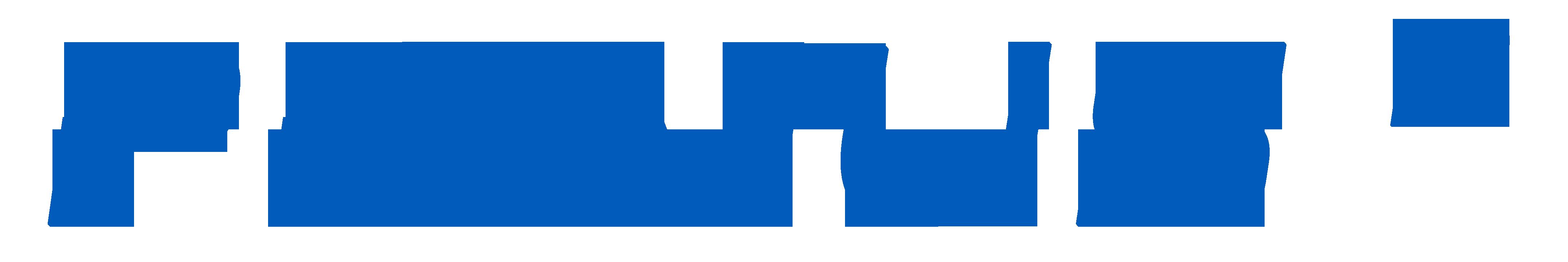 Logo Primus 2